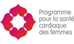 PSCF - Programme Pour la Santé Cardiaque des Femmes