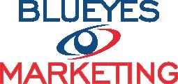 Blueyes Marketing