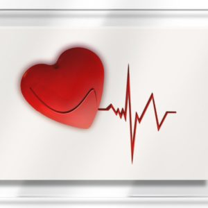 Heart Disease in Women & Why Gender-Specific Research is Important