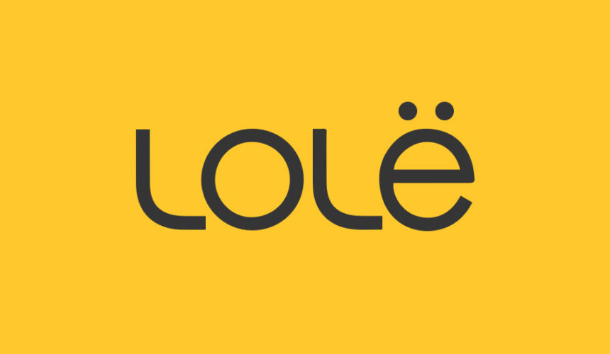 Lole will be sponsoring our WHHI team in the ScotiaBank Charity Challenge on April 21-22